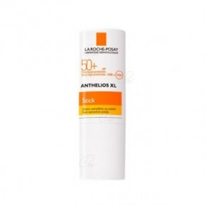 ANTHELIOS XL SOLAR SPF50+ STICK SENSIBLE